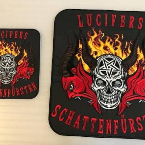 patches für lucifers schattenfürsten